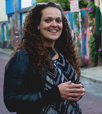 - Lucia Cantero is an anthropologist concerned with the intersection of aesthetics, politics and identity. She has spent much time studying art institutions in Rio de Janeiro while pursuing research for her doctoral dissertation