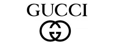 Gucci.jpg