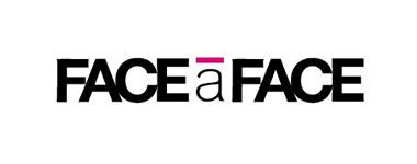 FaceaFace.jpg