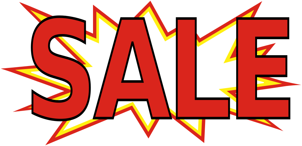 sale sign.png