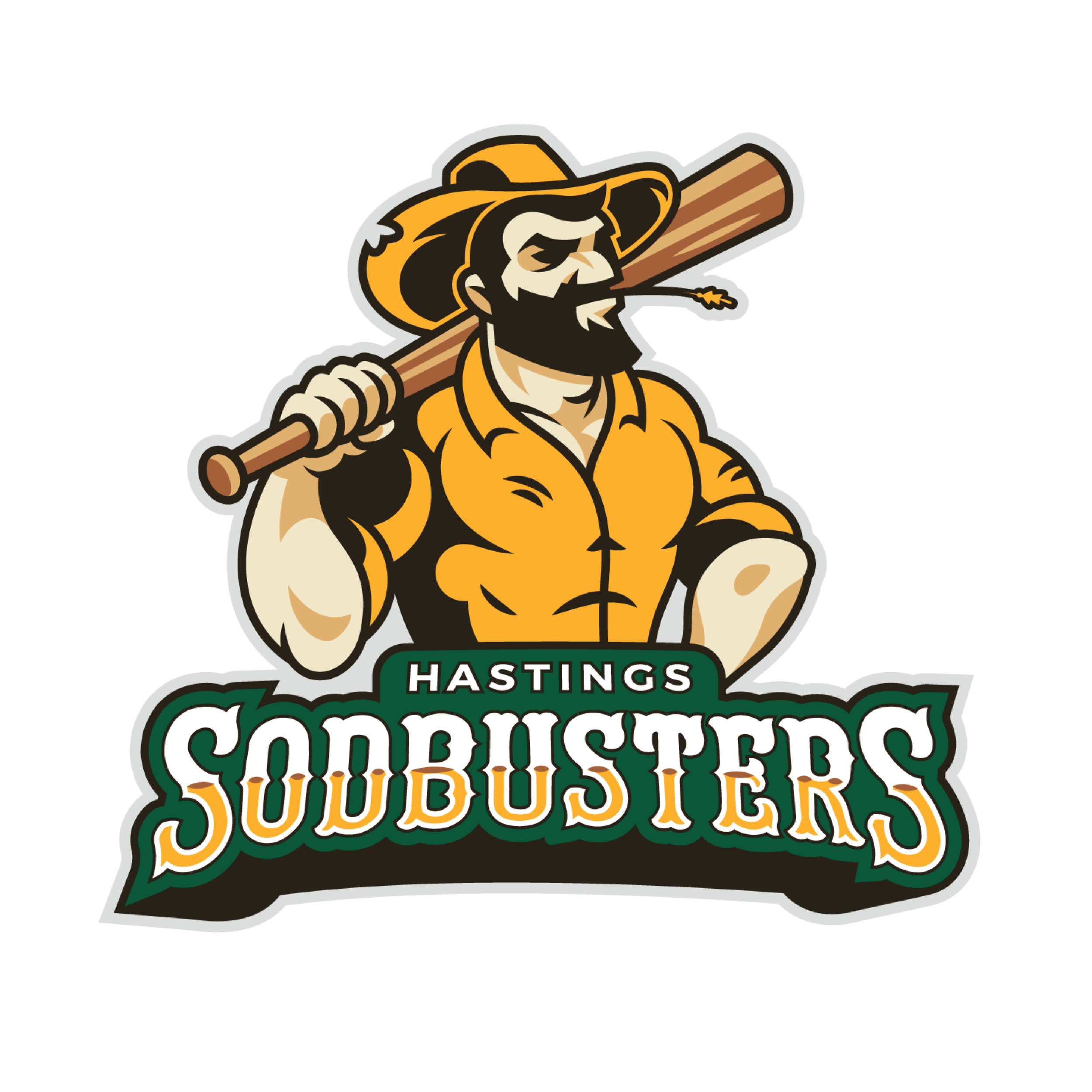 Design Academy Partners Sodbusters.png