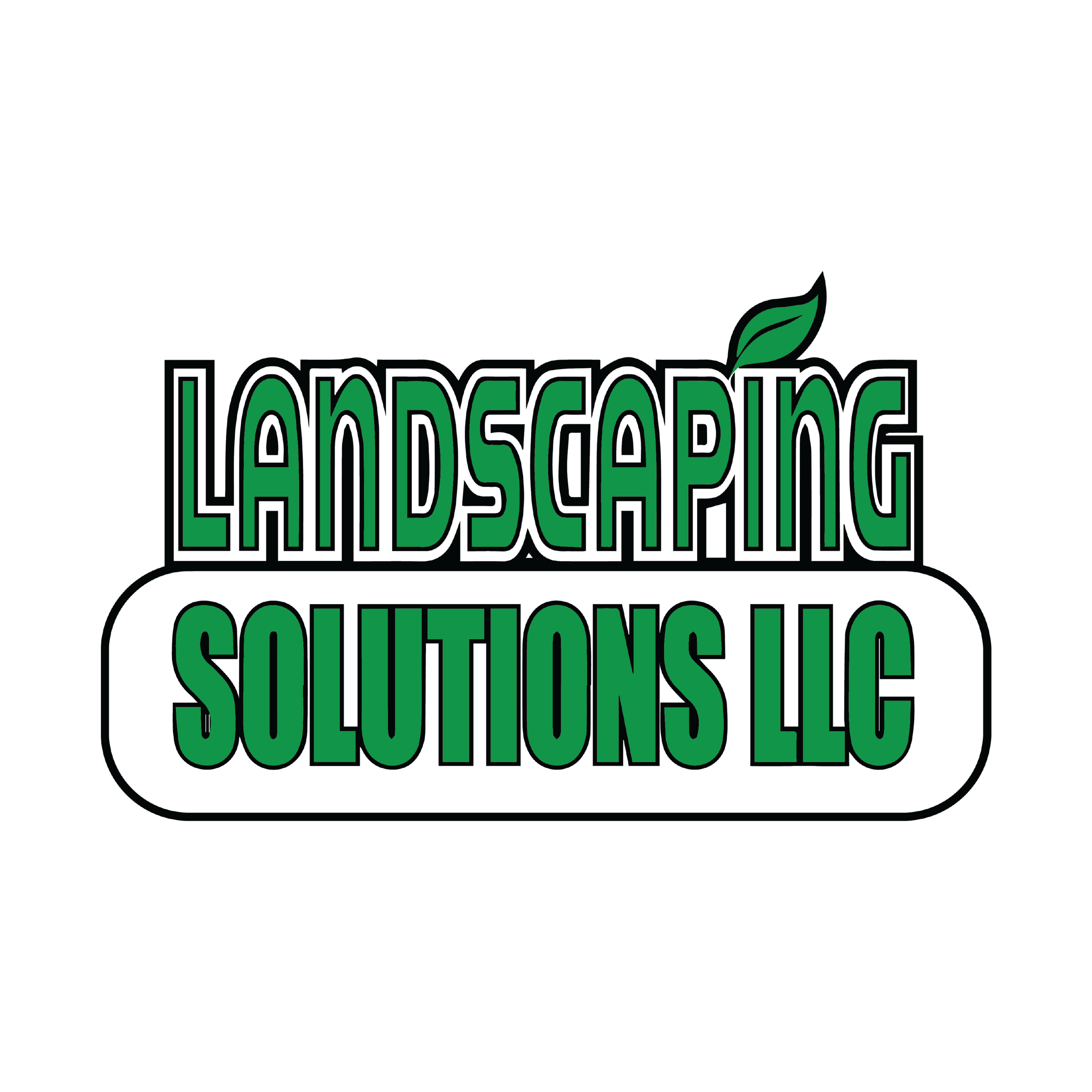 Design Academy Partners Landscaping.png