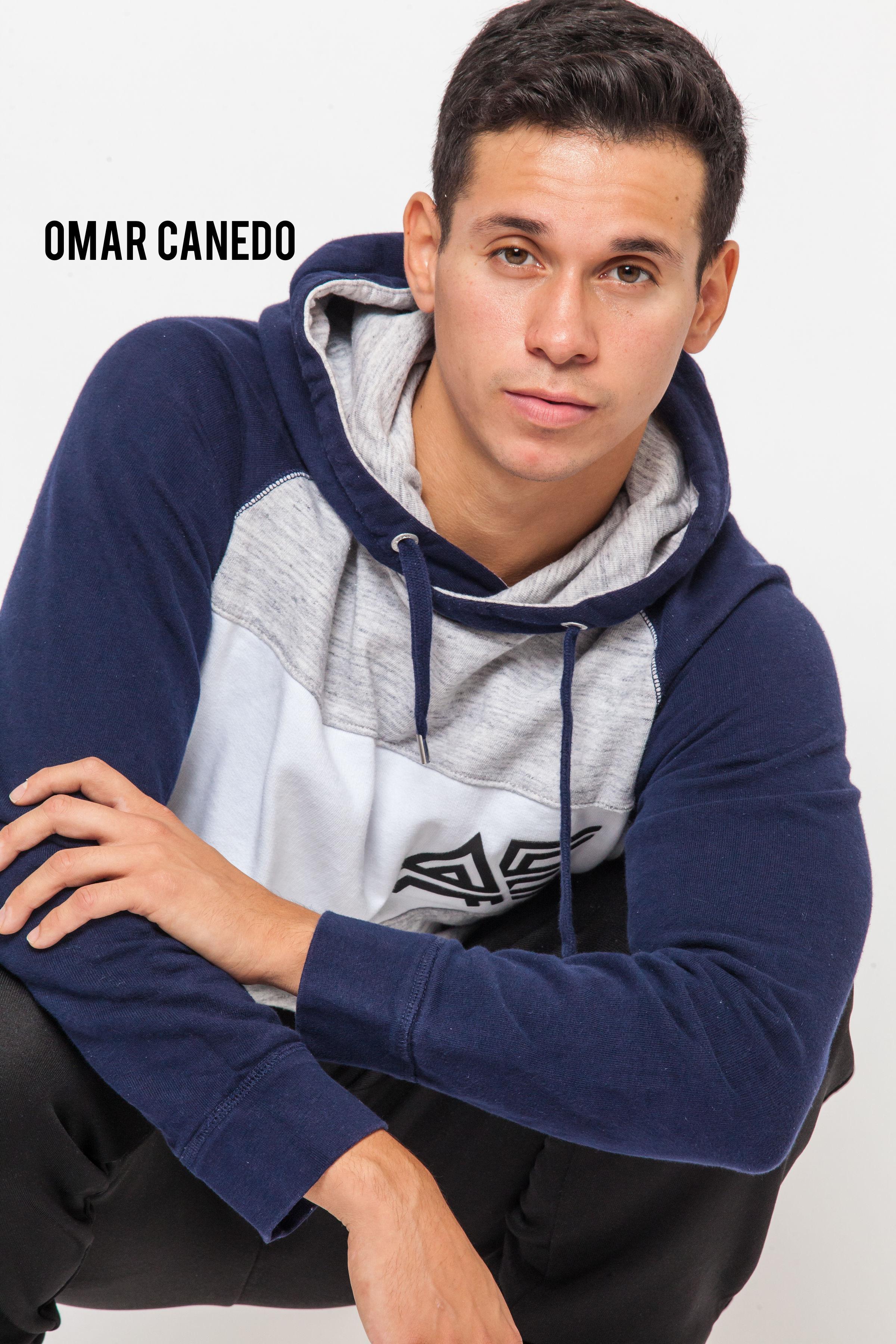 Omar copy.jpeg