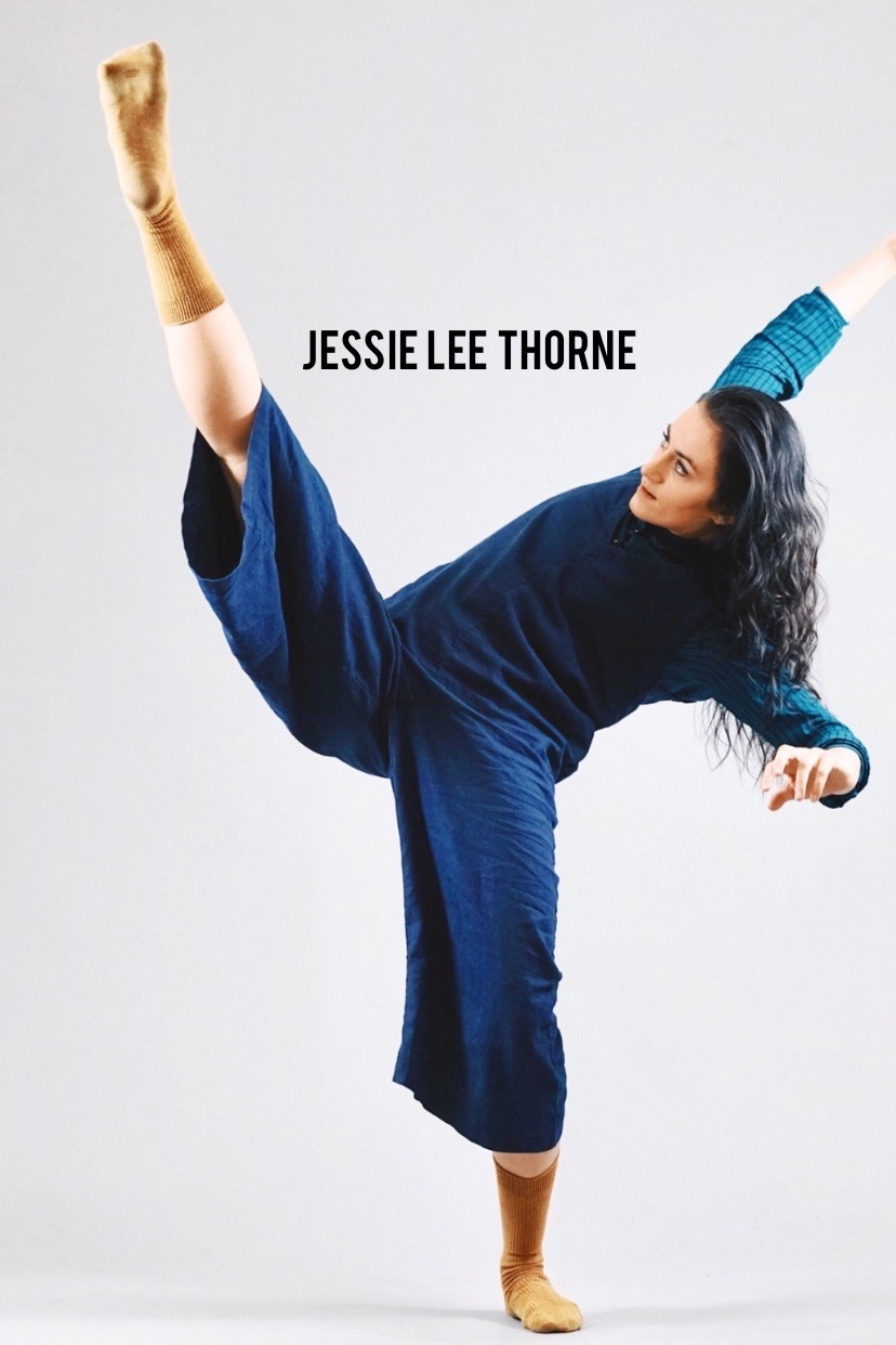 Jessie+Thorne+2+copy.jpg
