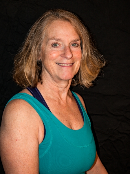 open space yoga alaska anchorage kundalini hatha vinyasa bodywork massage class workshop