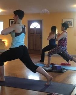 2018 yoga class.jpg