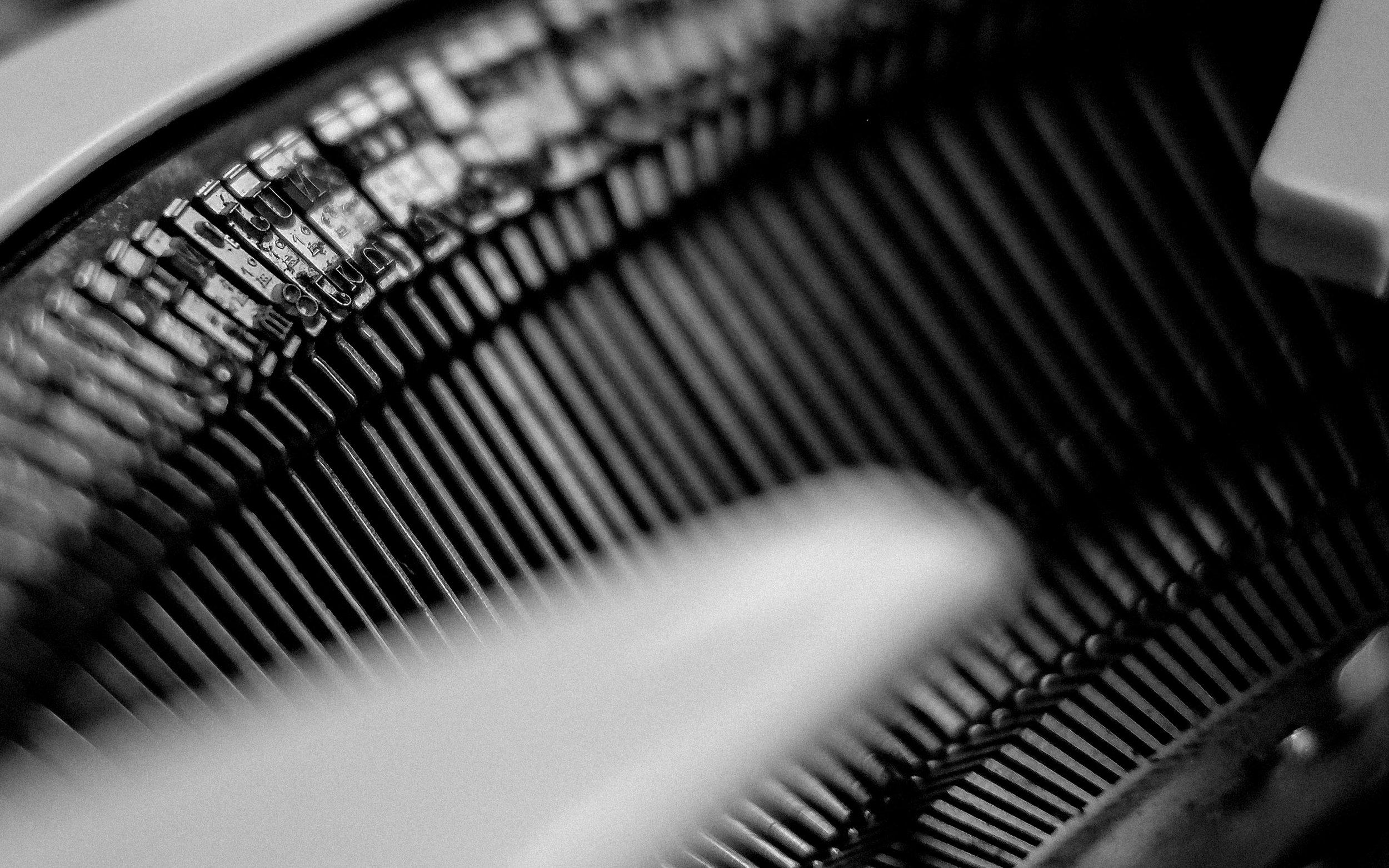 Typewriter_Stamps