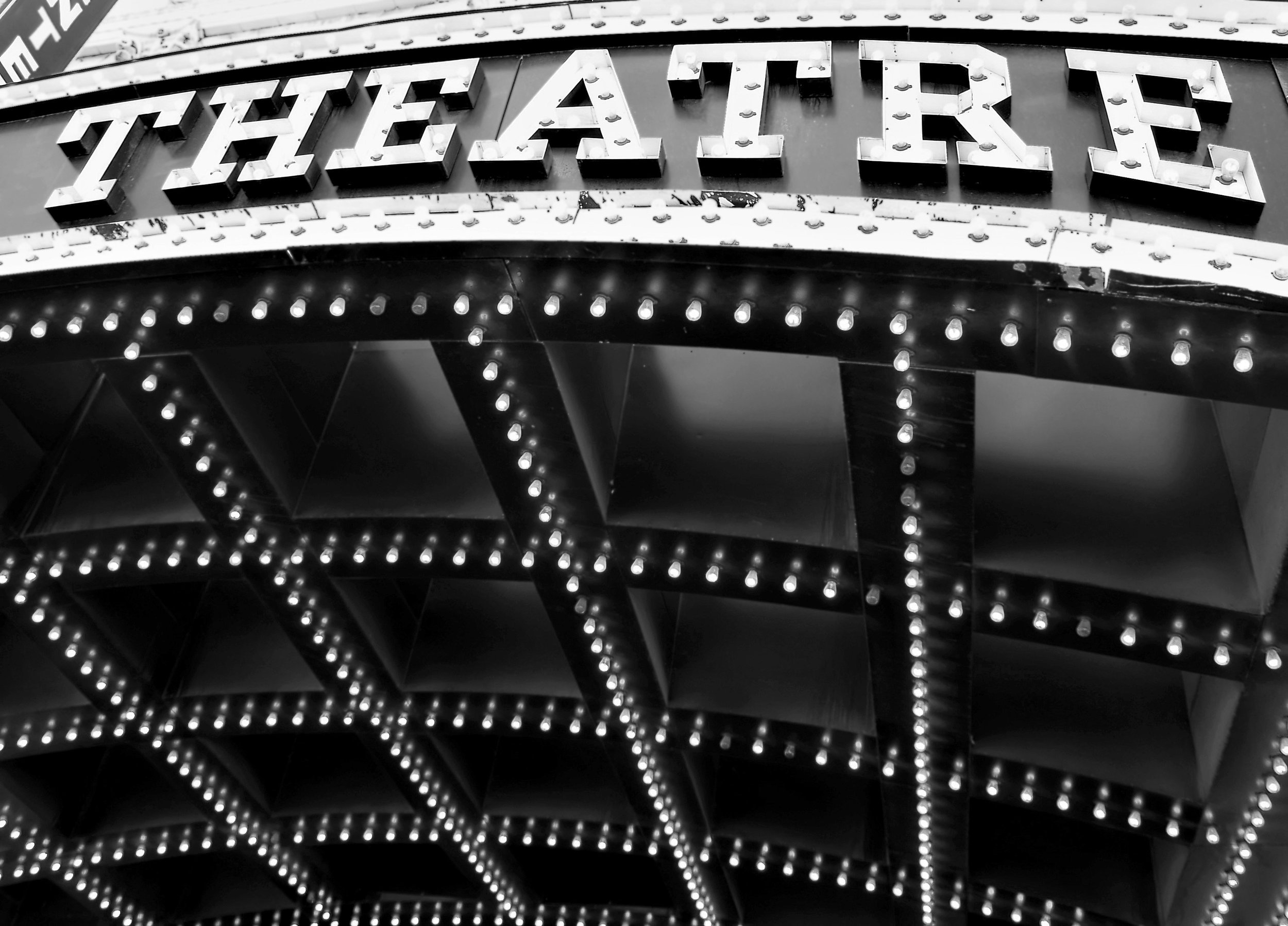 Theatre_Marquee.jpg