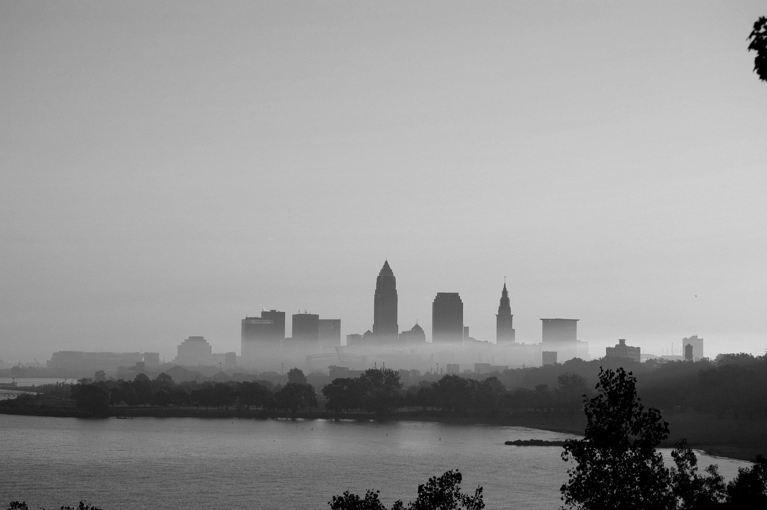 Downtown_Cleveland.jpg