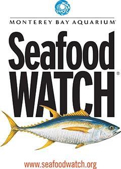 seafoodwatchlogo_web.jpg