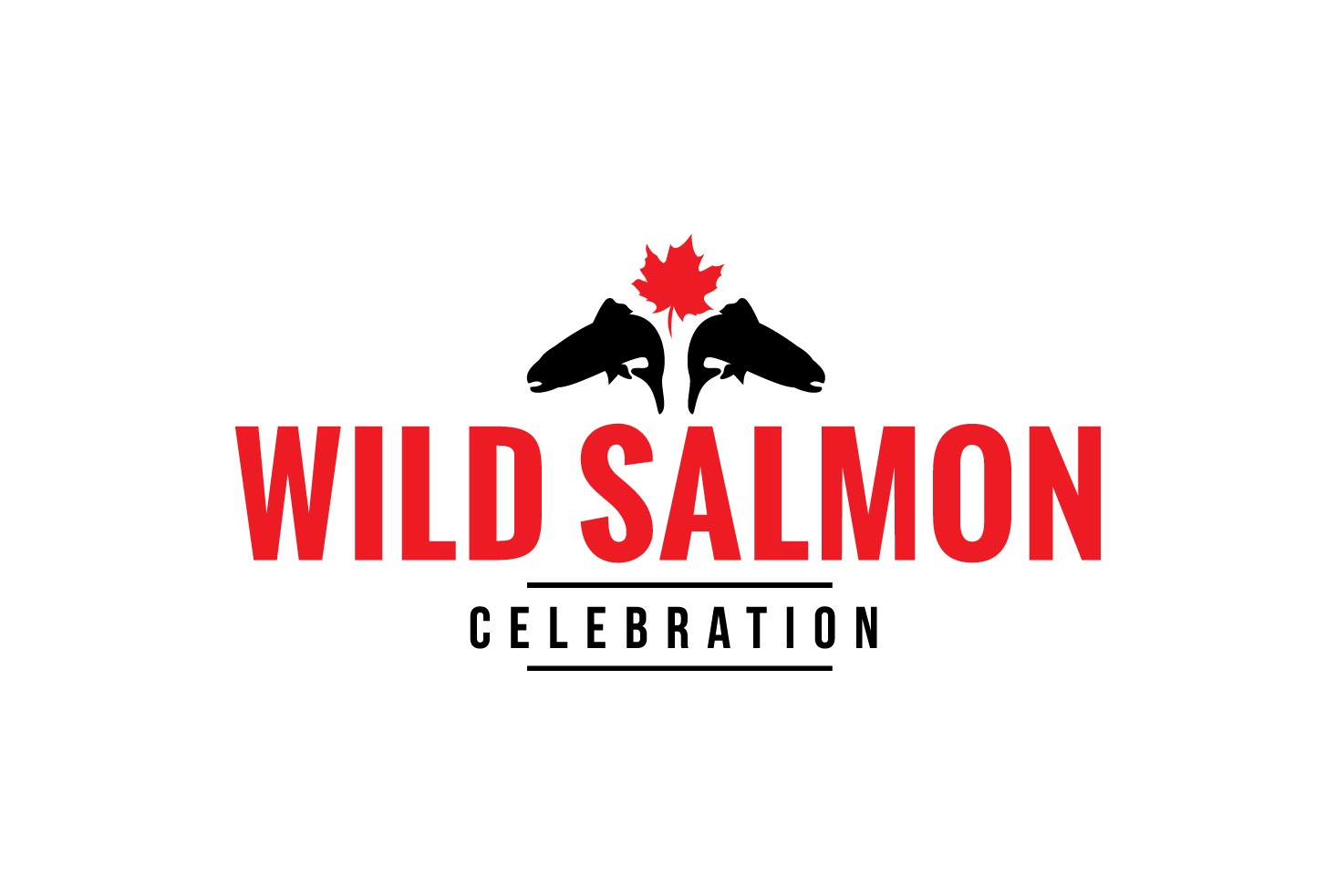 WildSalmonCelebration2.jpg