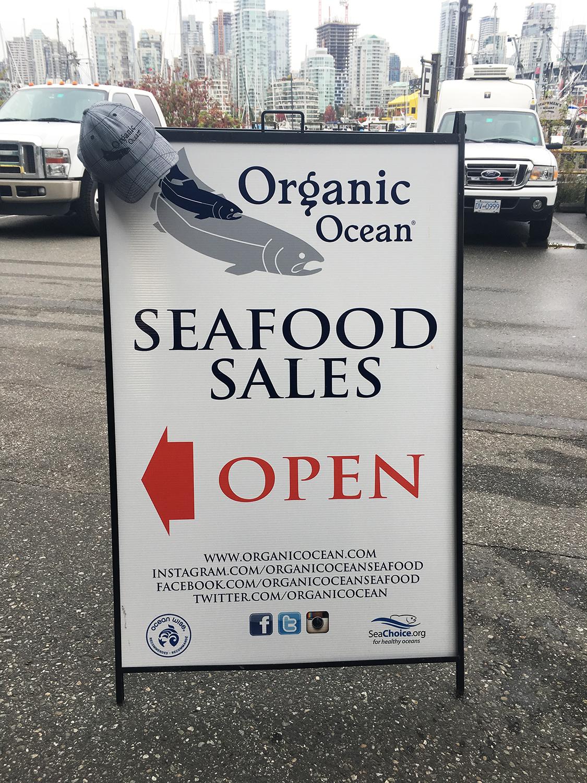 Organic-Ocean.jpg