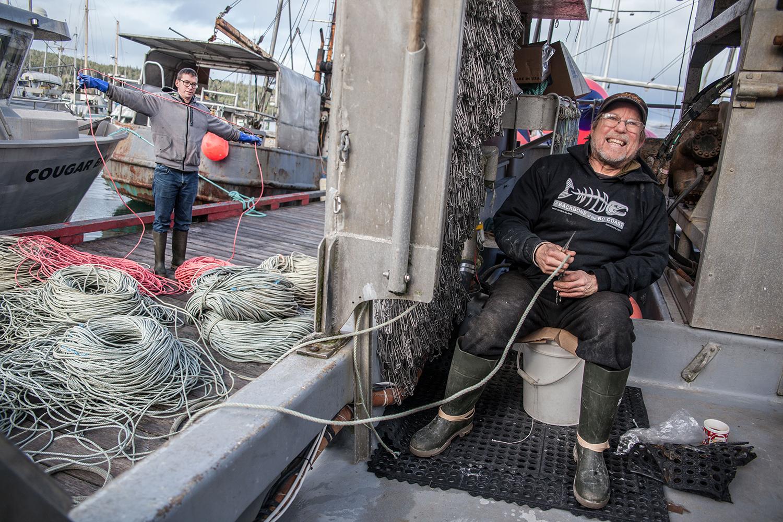 Foremost-Salmon-fishing-BCSMC.jpg