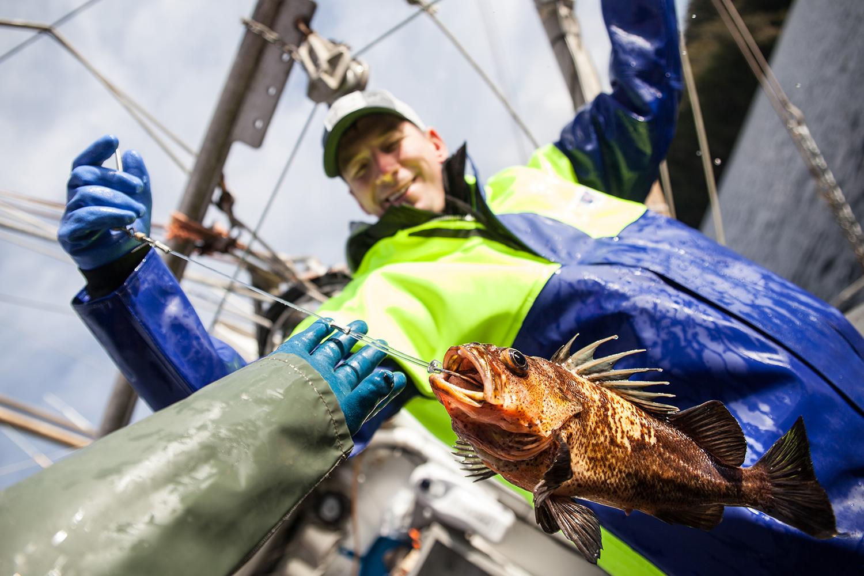 Young-fishermen-BCSMC.jpg