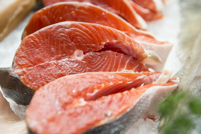 2018_BC_seafood_reception6.jpg