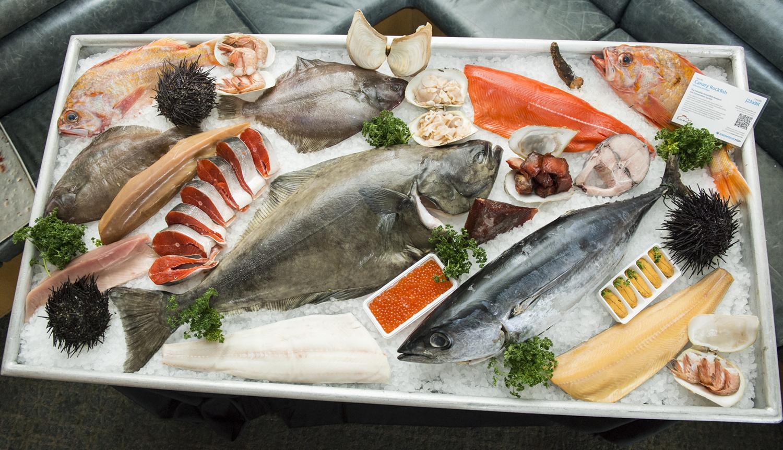 2018_BC_seafood_reception7.jpg