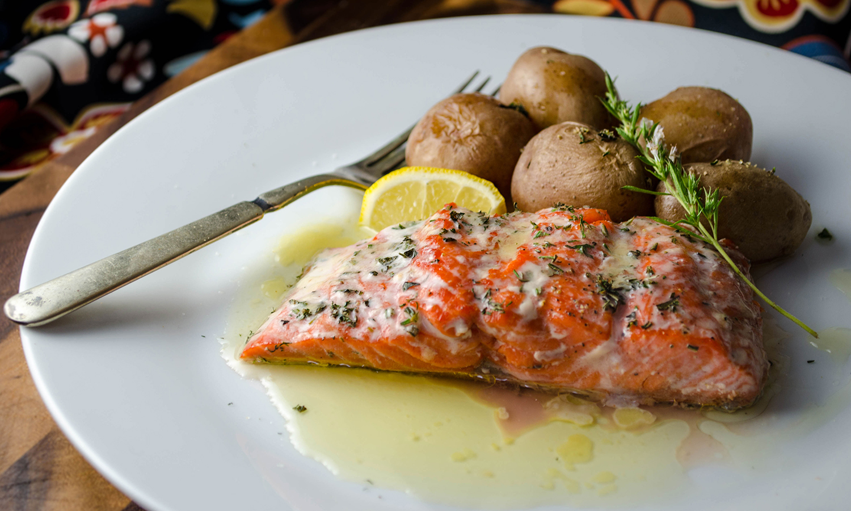Salmon-with-Herbs-and-Lemon-Garlic-Butter.jpg