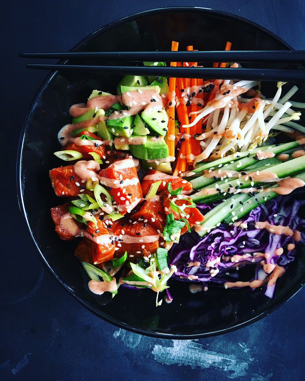 Spicey-poke-bowl-wild-salmon-2.jpg