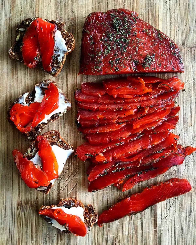 Gravelax-wild-salmon.jpg