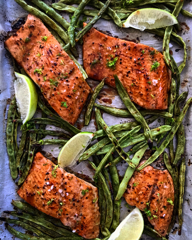 One-pan-pink-wild-salmon.jpg