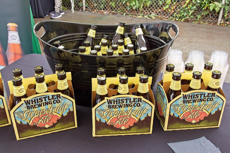 Wild-Salmon-Celebration-Beer.jpg