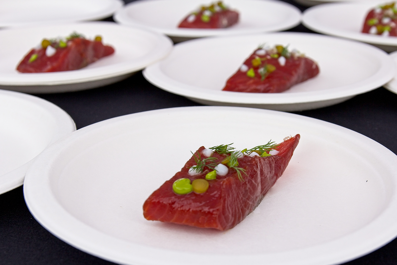 Wild-Salmon-Celebration-Maple.jpg