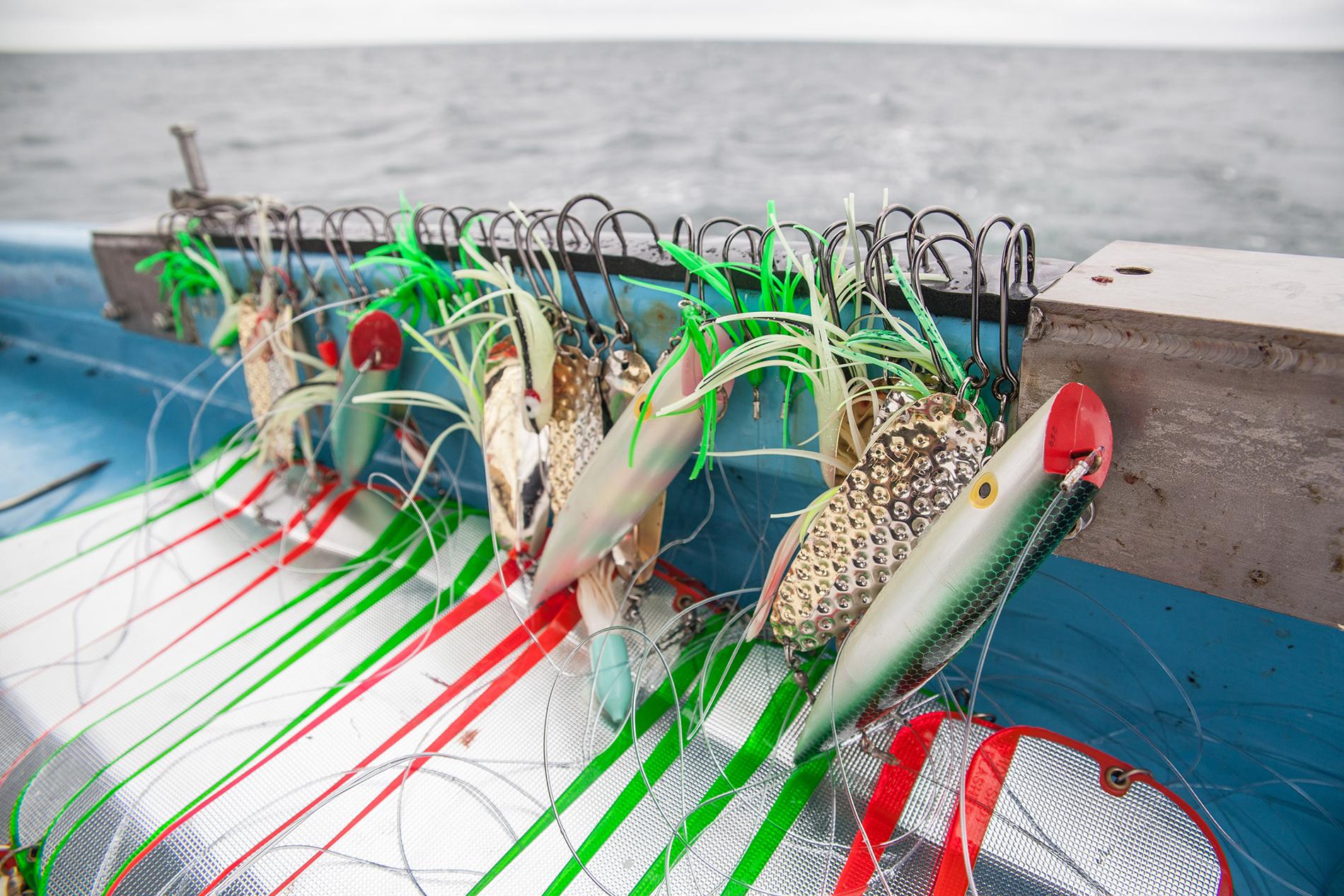 Salmon-Trolling-Hooks.jpg