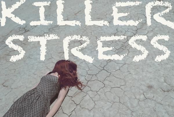 Killer-Stress.jpg