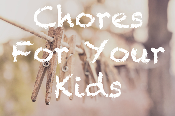 chores-for-your-kids.jpg