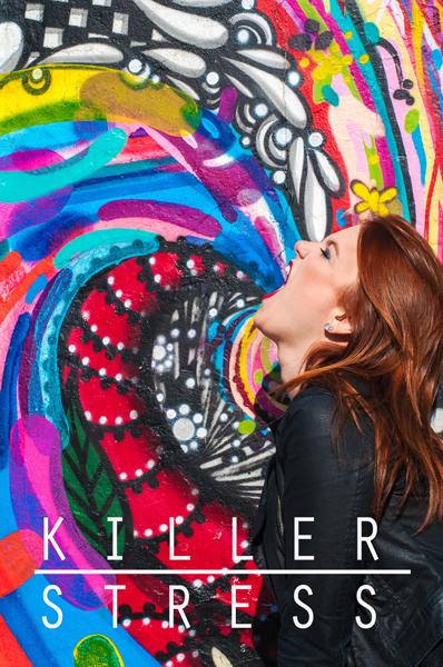 killer-stress-graffiti.jpg