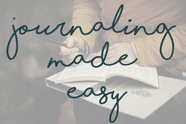 journaling-made-easy.jpg