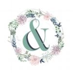 floral-emblem.jpb