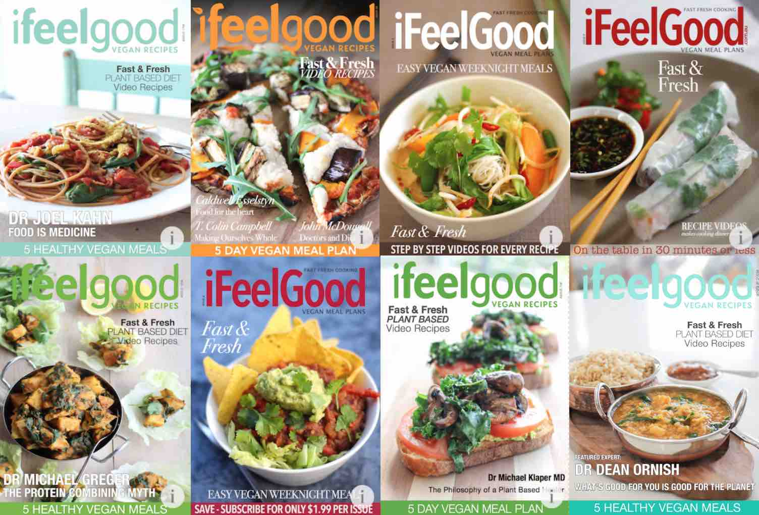 I Feel Good Magazine Free Year Subscription.jpg