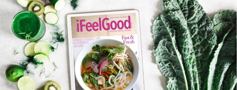 I FEEL GOOD MAGAZINE FB Banner.jpg