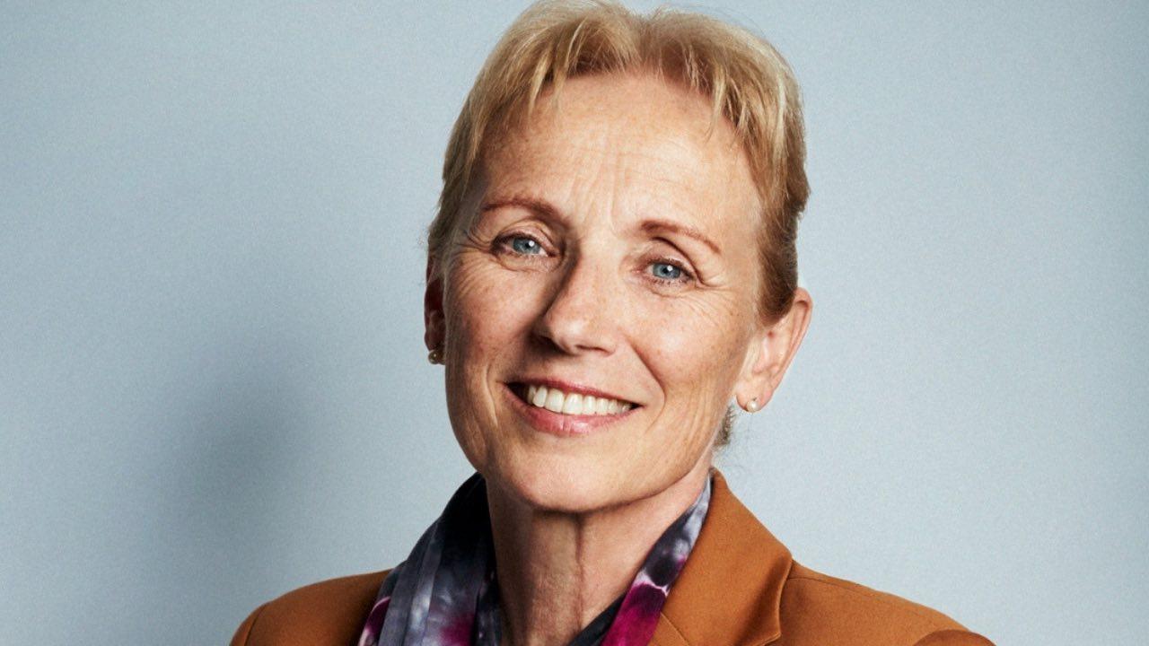 Dr Heleen Roex-Haitjema I Feel Good Magazine YT images.jpg