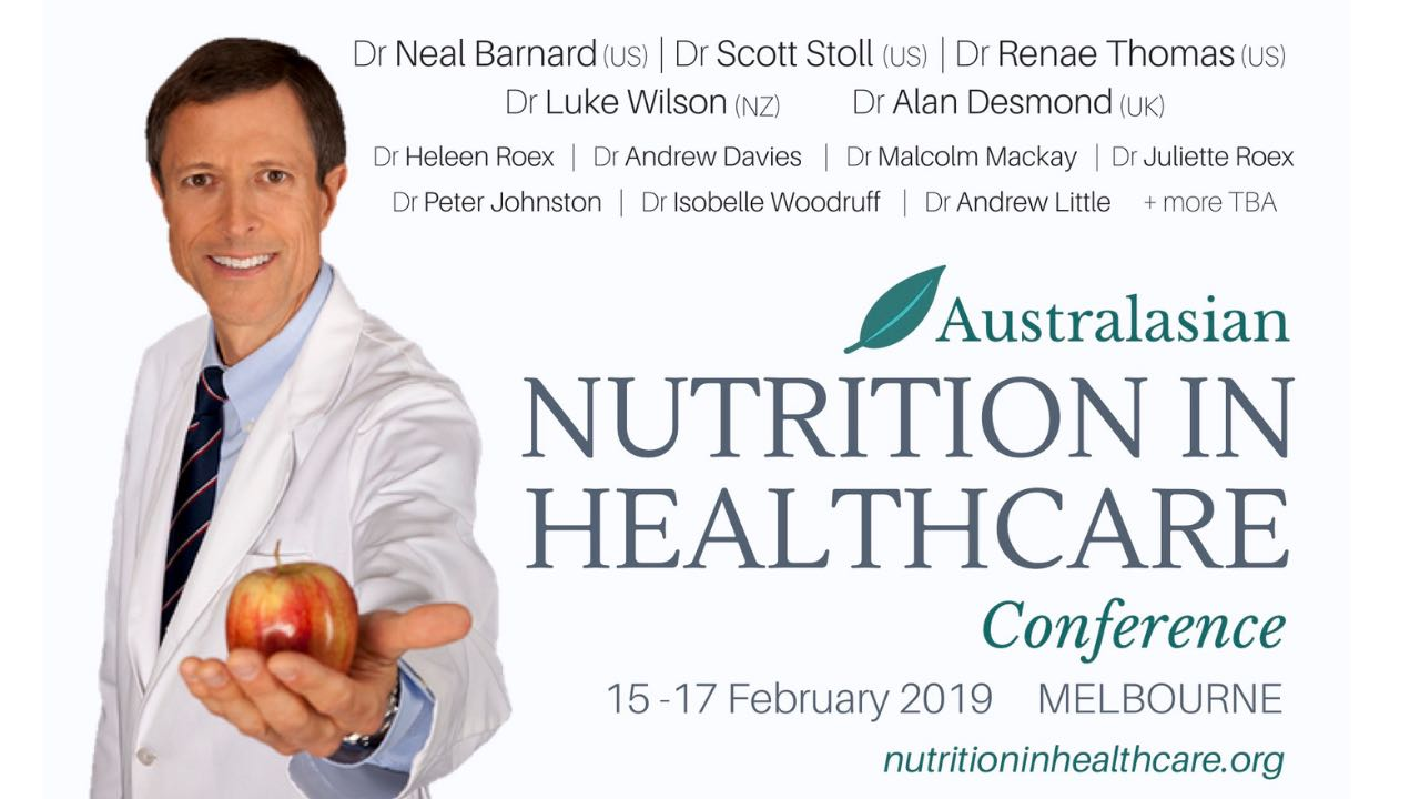 Australasian Nutrition In Healthcare Confrence I feel Good Good Magazine Adam Guthrie YT images.jpg