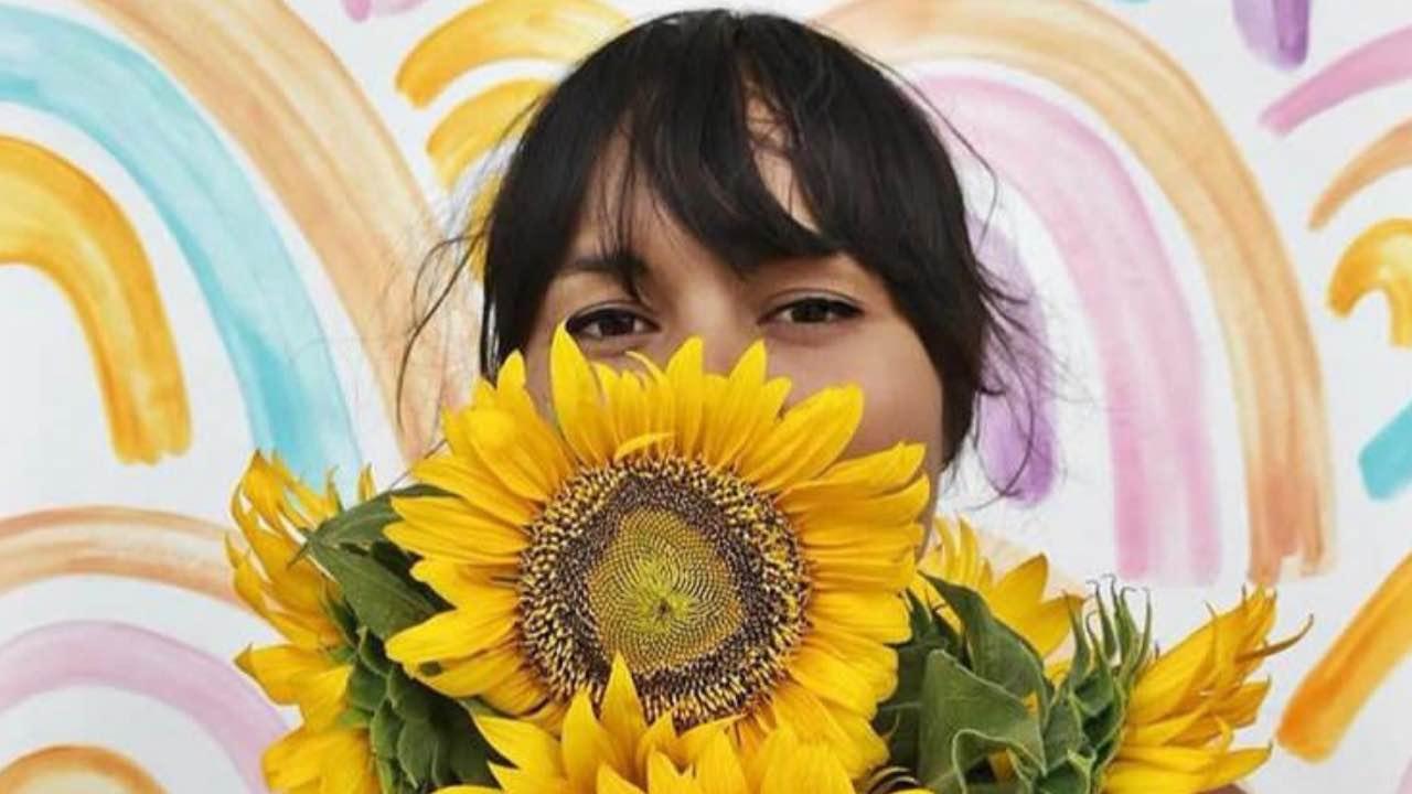 Lol Camilleri Youtube Images.jpg