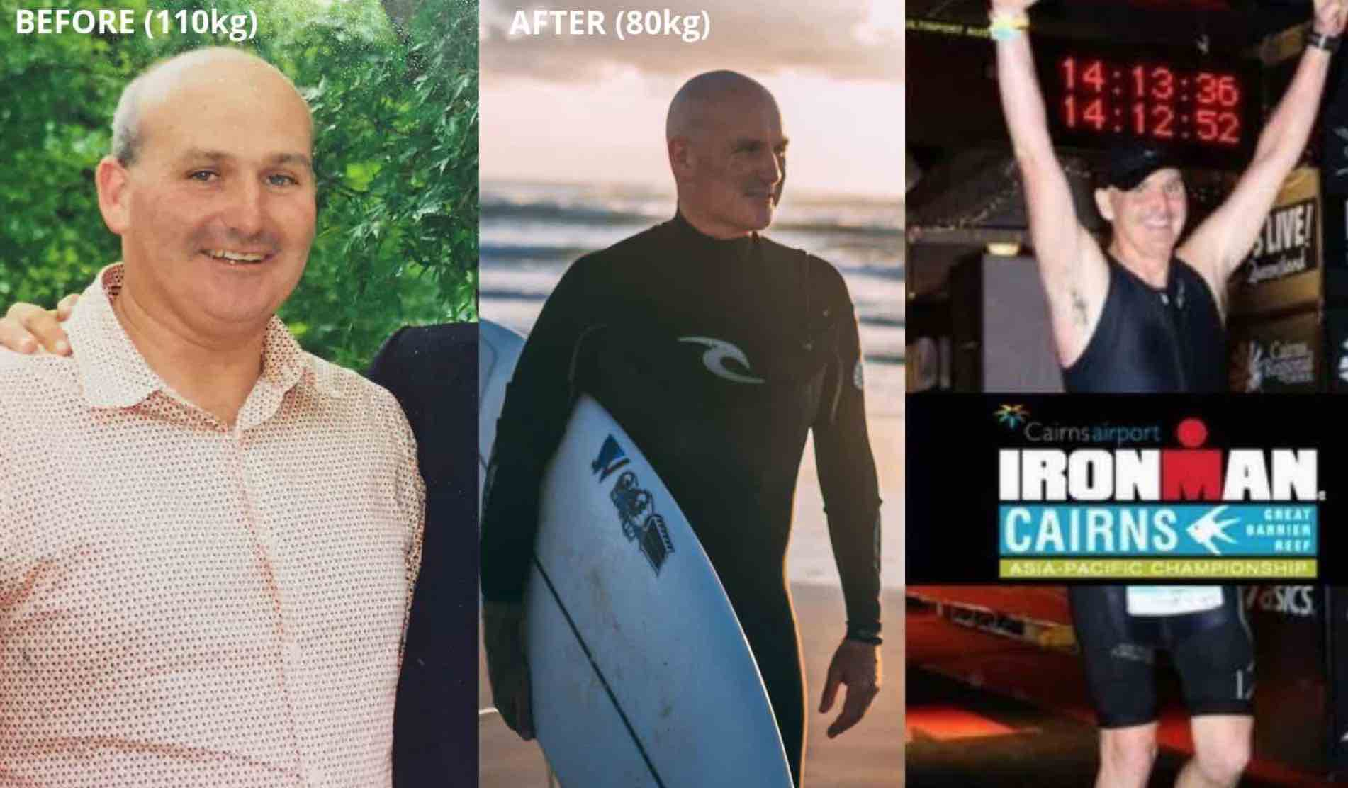 Adam Guthrie Before and After With Surf Board.jpg