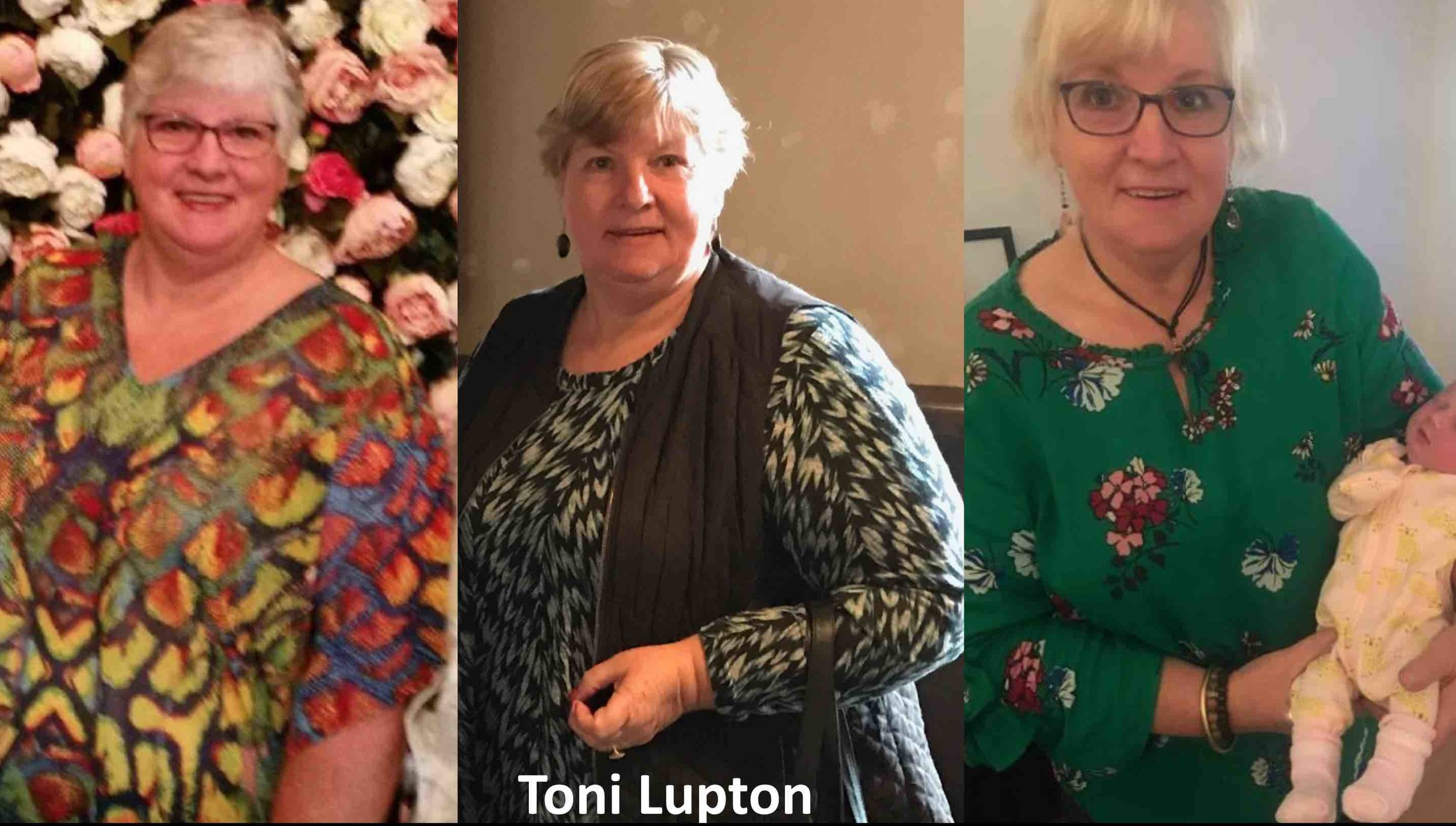 Toni Lupton I Feel Good Whole Food Plant Based Program Results.jpg