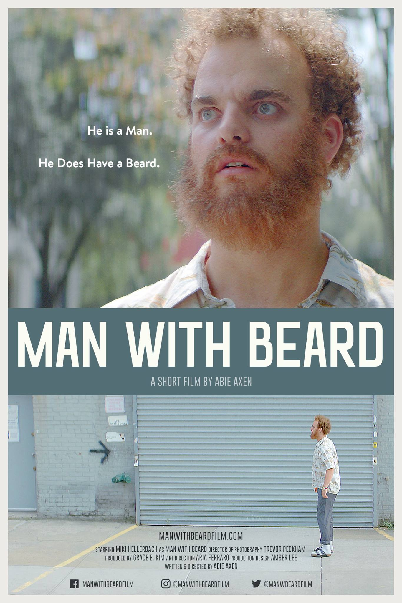 Man With Beard Film Poster.jpg