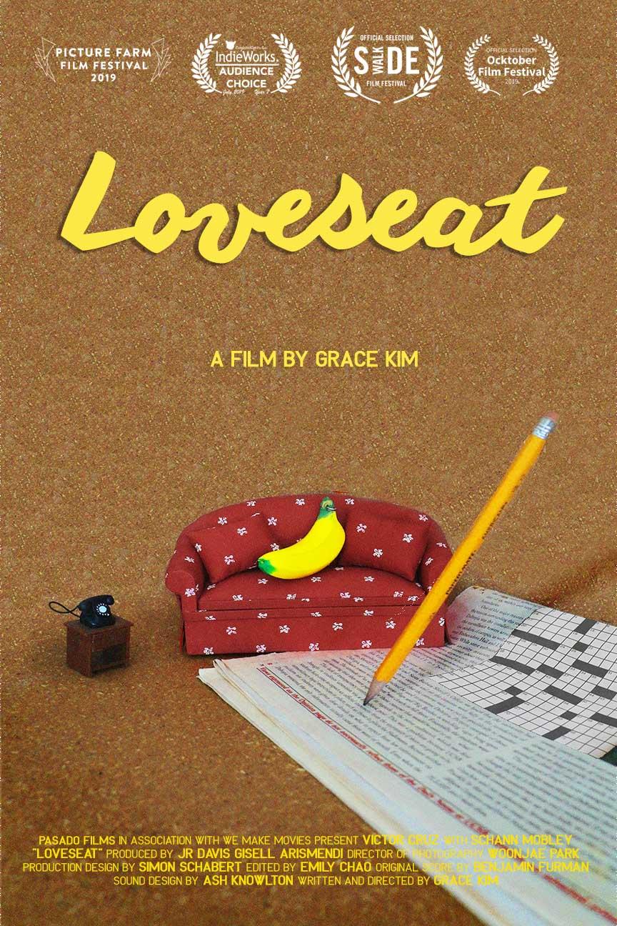 Loveseat Poster - Pasado.jpg