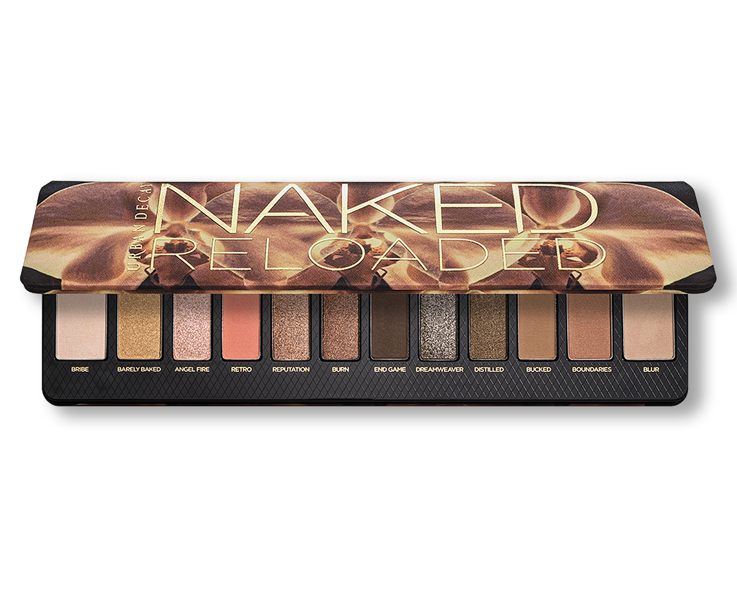 Urban Decay Naked Reloaded Eyeshadow Palette.png