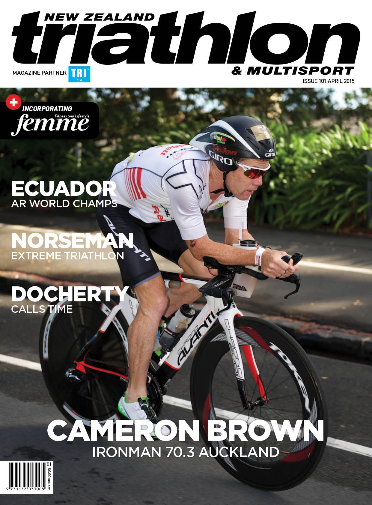 TM101 Cover.jpg
