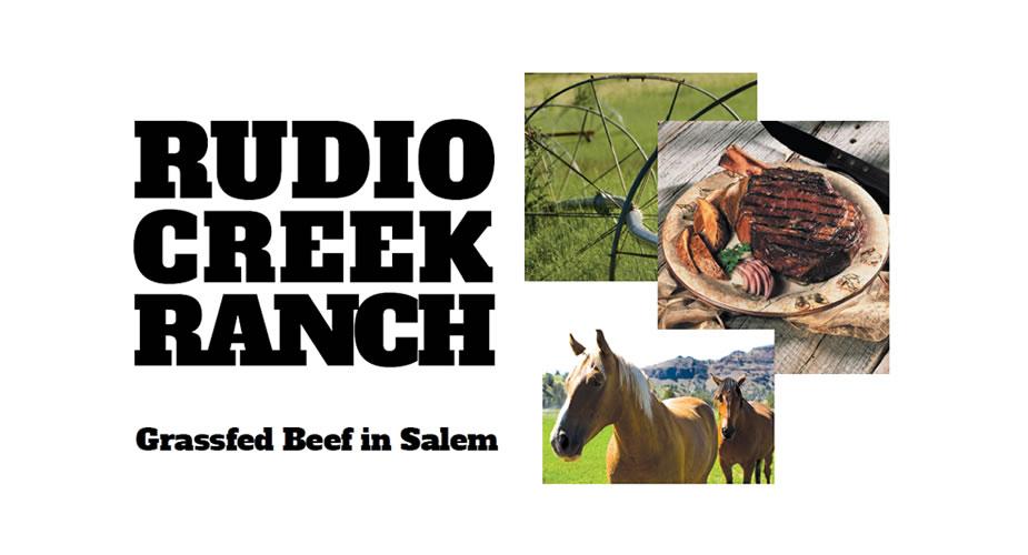 rudio-creek-ranch-winter-2016-925-500-2.jpg