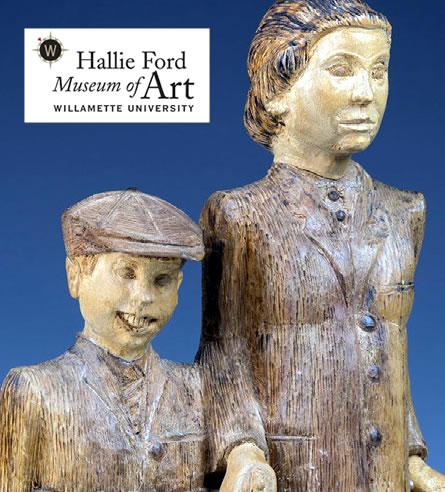 hallie-ford-home-page-slate-summer-445-492-2016.jpg