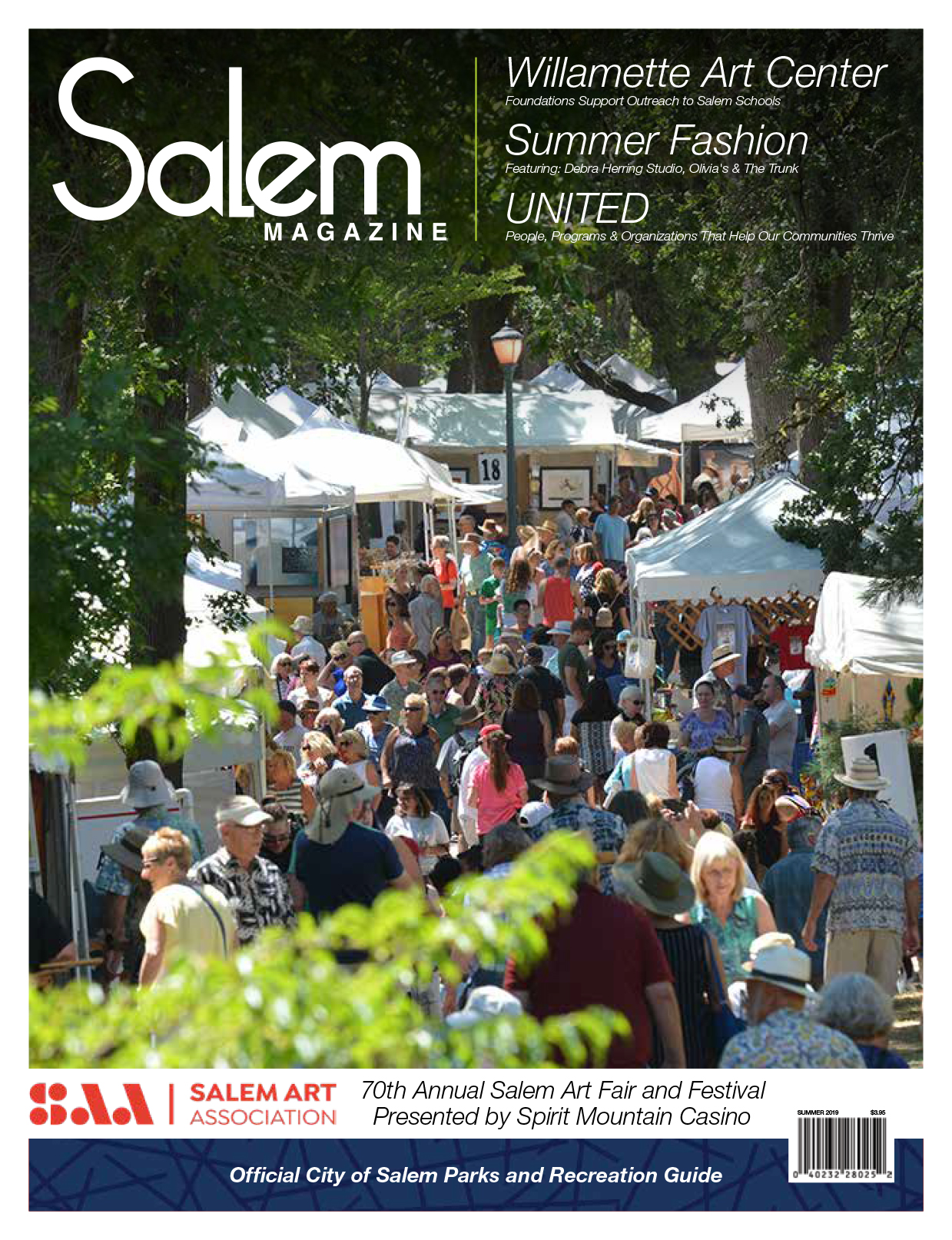 SALEM_MAG_SUMMER_19_WEB-1.jpg