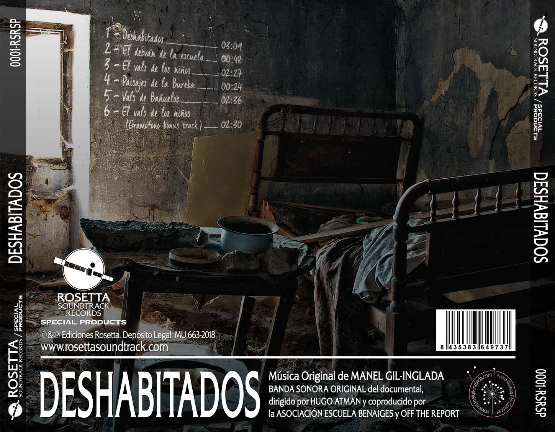 Deshabitados Contraportada.jpg