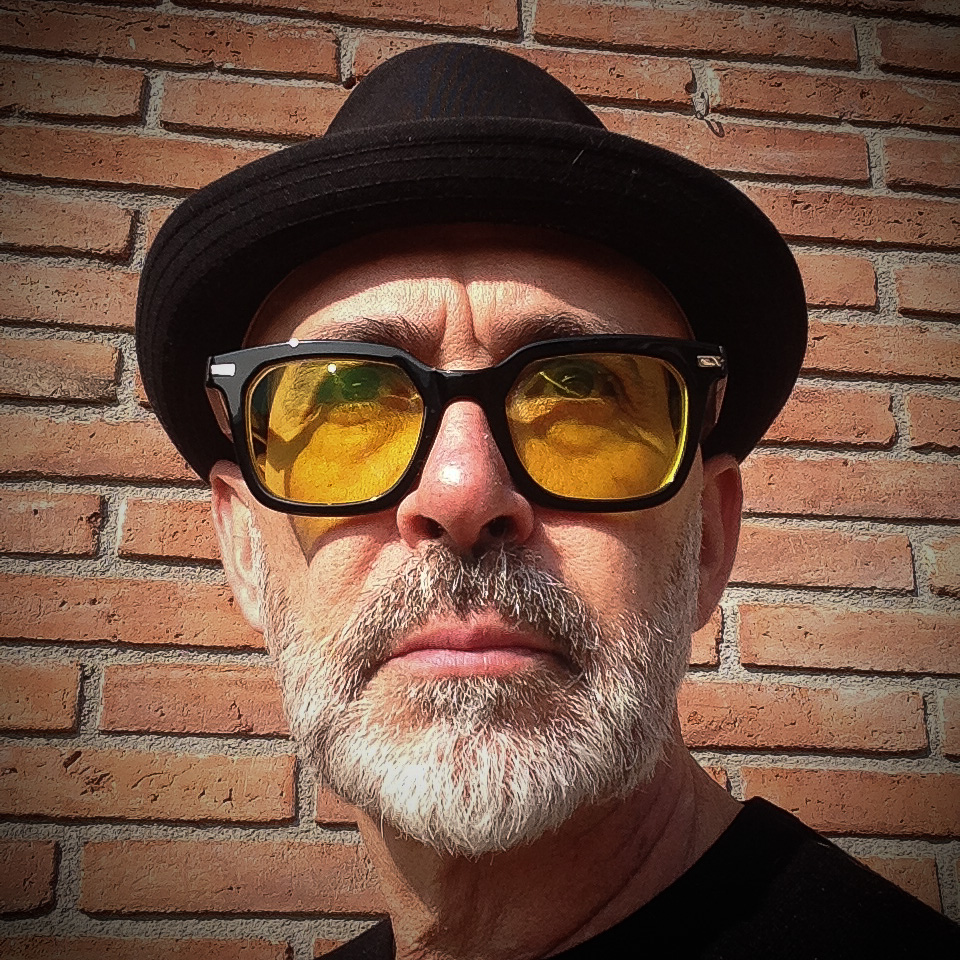 Manel Gil-Inglada_Lightandshadow.JPG