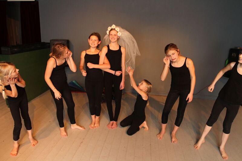 Scenekunstskole 7.png