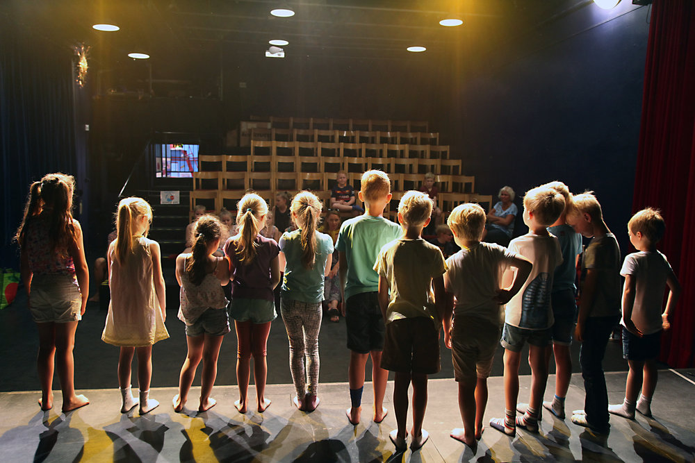 Scenekunstskole+4.jpg
